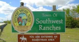 Locksmith Southwest Ranches