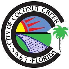 Locksmith Coconut Creek