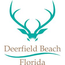Locksmith Deerfield Beach