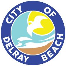 Locksmith Delray Beach