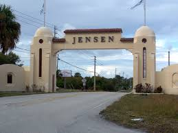 Locksmith Jensen Beach