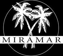Locksmith Miramar