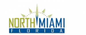 Locksmith North Miami