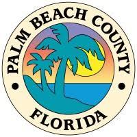 Locksmith Palm Beach