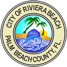 Locksmith Riviera Beach