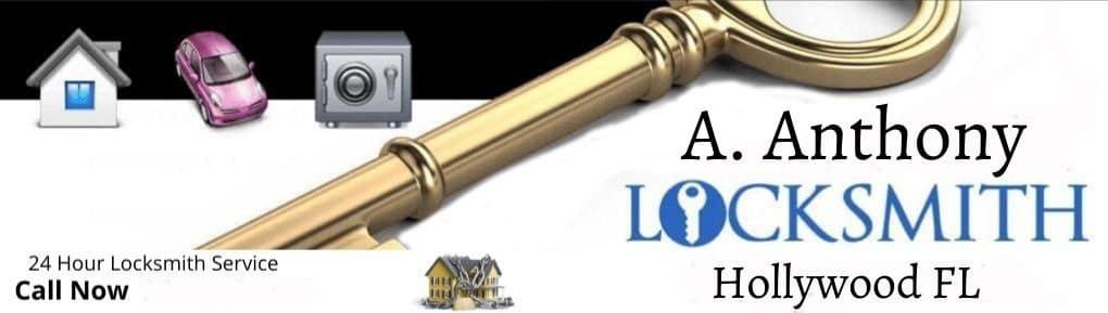 locksmith-hollywood-fl