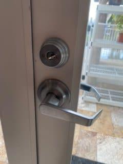 car locksmith Hollywood FL